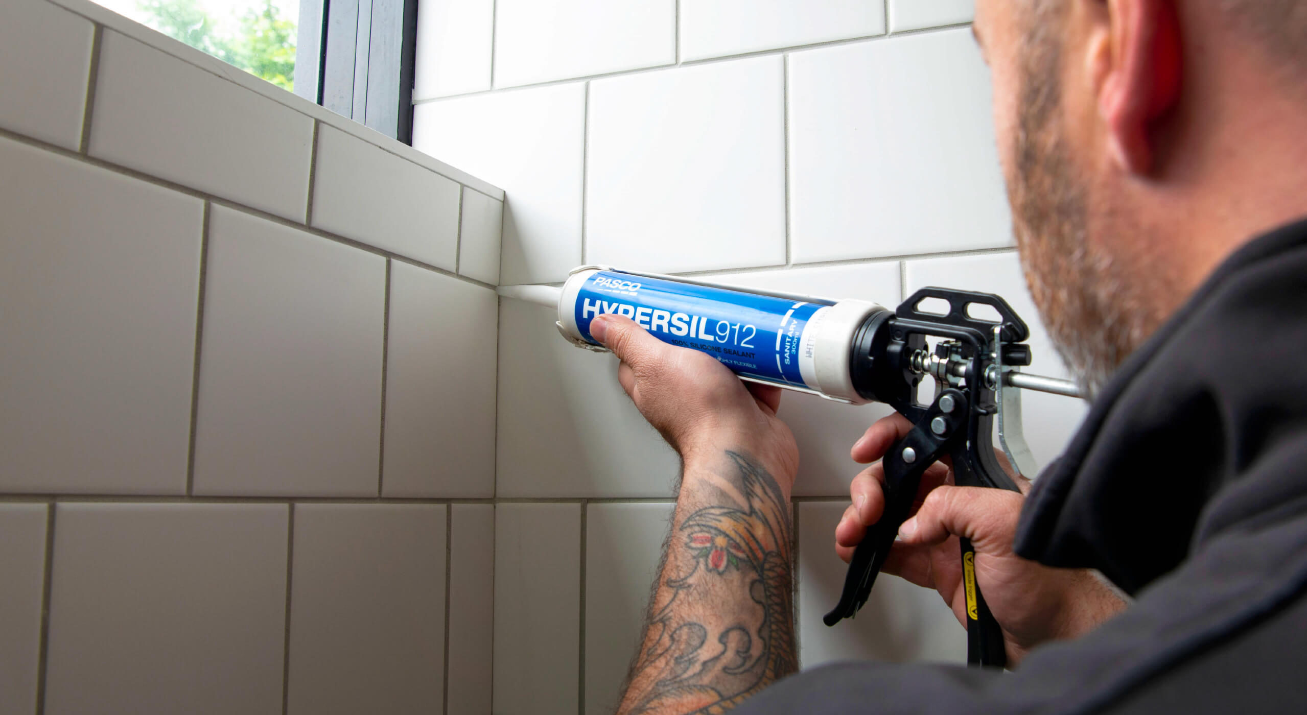 Melbourne Premier Caulking